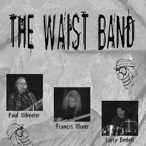 The Waist Band