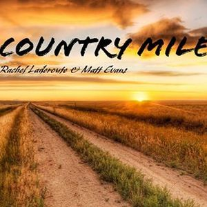 Country Mile Music