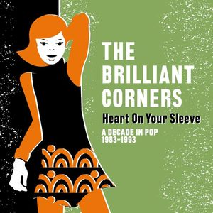 The Brilliant Corners