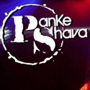 PanKe Shava