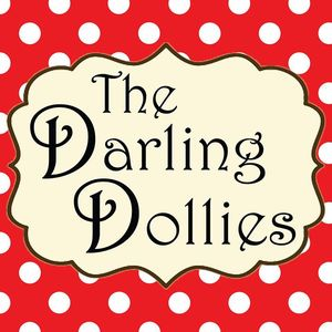 The Darling Dollies