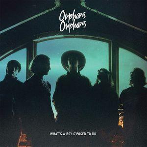 Orphans Orphans