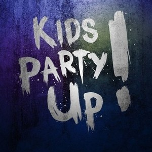 Kids Party Up