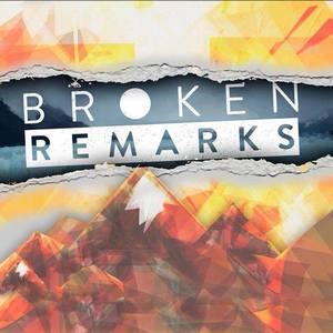 Broken Remarks