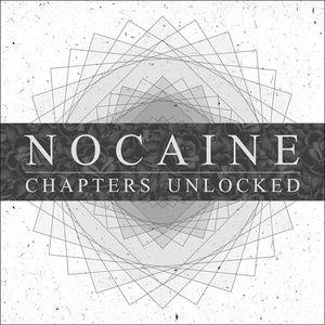 Nocaïne