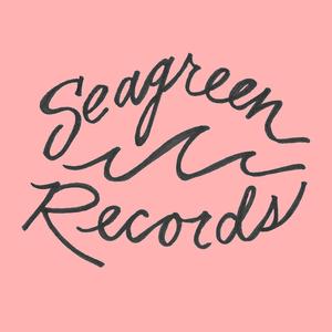 Seagreen Records
