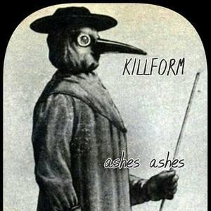 Killform