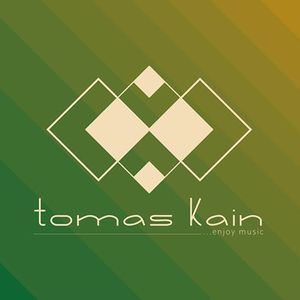 tomas kain (dj/producer)