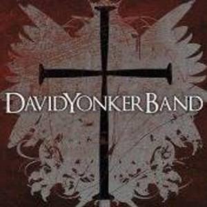 DavidYonkerBand