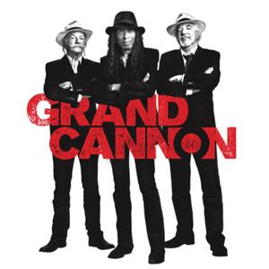 Grand Cannon