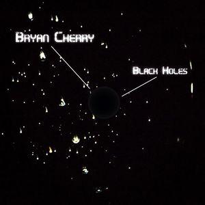 Bryan Cherry