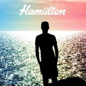HAMiiLTON