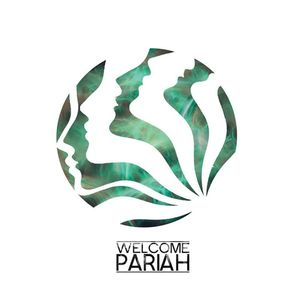 Welcome Pariah