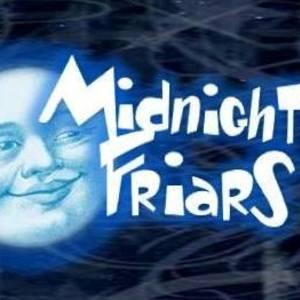 Midnight Friars