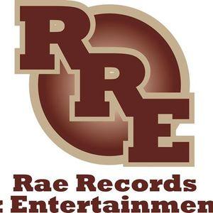 Rae Records & Entertainment