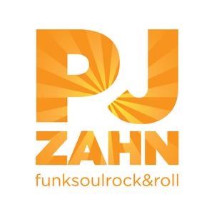 PJ Zahn