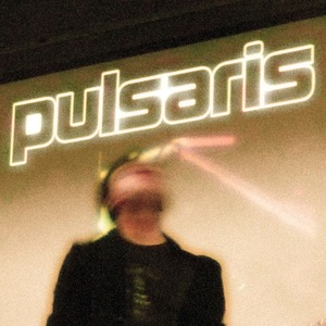 Pulsaris