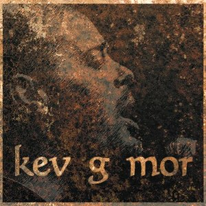 Kevin G. Moore