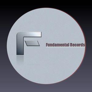 Fundamental Records