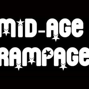 Mid-Age Rampage