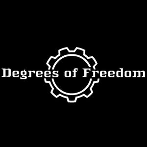 D.O.F (Degrees Of Freedom)