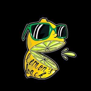 Lemon's Back - Officiel