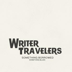 The Writer Travelers