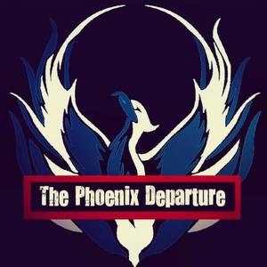 The Phoenix Departure