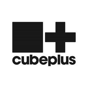 cubeplus