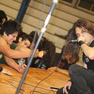 Cabrero Metal Fest