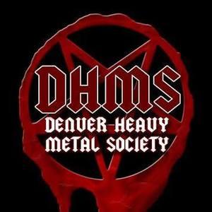 Denver Heavy Metal Society