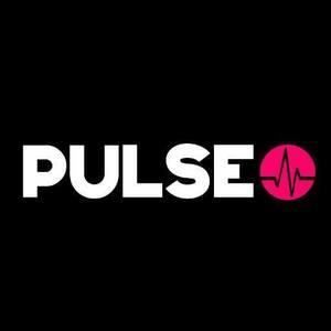 Pulse Live Music