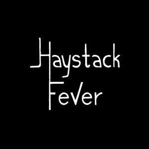 Haystack Fever