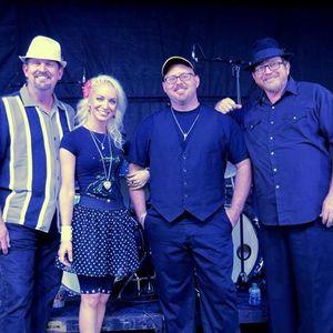 The RockemStockum Band