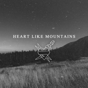 Heart Like Mountains