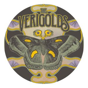 The Verigolds