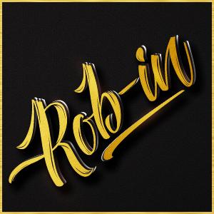 DJ ROB-IN