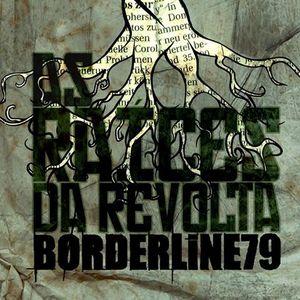 Borderline79