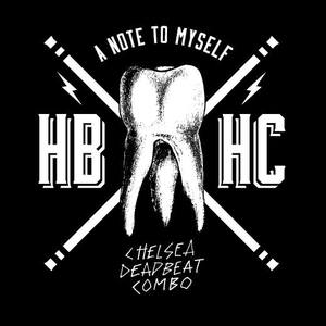 Chelsea Deadbeat Combo
