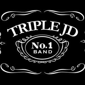Triple JD