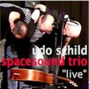 SpaceSound Trio