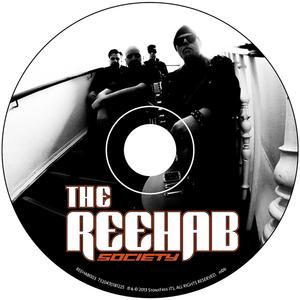 The REEHAB