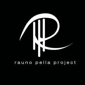 Rauno Pella Project