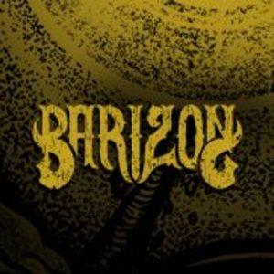 Barizon