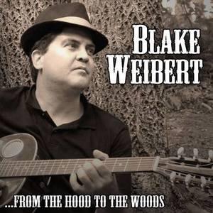 Blake Weibert Music