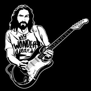 Pop-Punk Jesus