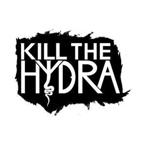 Kill The Hydra
