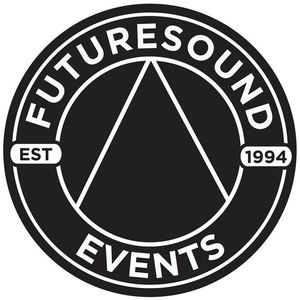 Futuresound Events