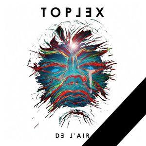 ToPLEX