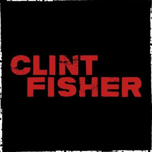 Clint Fisher
